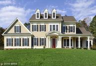 10111 Sycamore Hollow Ln Germantown MD, 20876