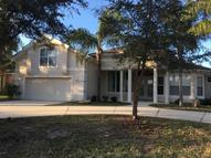 39 Deep Woods Way Ormond Beach FL, 32174