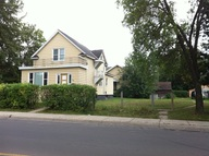 212 8th Street South Virginia MN, 55792