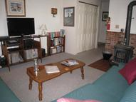 2202 Mountain Road, Sprucewoods Unit 44 44 East Burke VT, 05832