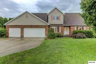 4 Canterbury Lane Lincoln IL, 62656