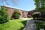199-36 19th Avenue Whitestone NY, 11357