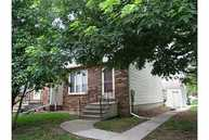 204 Holiday Cir 26 West Des Moines IA, 50265