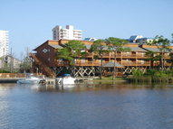 26023 Perdido Beach Blvd Orange Beach AL, 36561