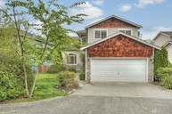 12038 89th Place Ne Kirkland WA, 98034