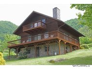 164 Highview Drive Maggie Valley NC, 28751