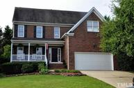 101 Boltstone Court Cary NC, 27513