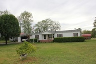 3260 Lightfoot Luckett Ripley TN, 38063