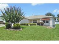 16942 Se 96th Chapelwood Circle The Villages FL, 32162
