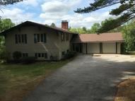 26 West Dr Bedford NH, 03110