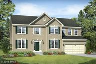 6118 Yeager Court New Market MD, 21774