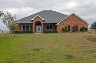 2235 Rock Creek Road Crowley TX, 76036