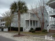 211 Silver Sloop Way Carolina Beach NC, 28428