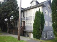 864 S 5th Coos Bay OR, 97420