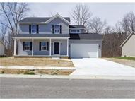 5017 Misty Glen Dr Rootstown OH, 44272