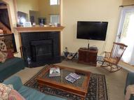 436 Bearpath Lane, Unit 41 41 East Burke VT, 05832