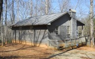 541 Cozy Cove Road Blairsville GA, 30512
