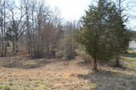 0 Lakewood Dr Sale Creek TN, 37373