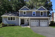 2253 Sunrise Ct Scotch Plains NJ, 07076