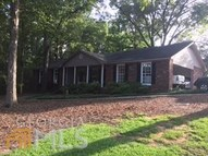 235 Dunbar School Rd Williamson GA, 30292