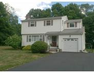 2 Rollins Road South Easton MA, 02375