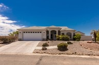 1980 Desert Green Dr Fort Mohave AZ, 86426