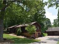 3000 Spainhour Mill Tobaccoville NC, 27050
