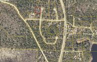 Lot 32 Pentas Way Chipley FL, 32428