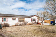 3717 Us Route 66 W Moriarty NM, 87035