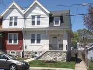 44 Pine St Marcus Hook PA, 19061
