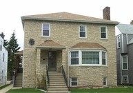 3532 N. Whipple Chicago IL, 60618