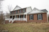 6522 Wheeler Drive King George VA, 22485