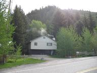 4021 Swan Valley Road Irwin ID, 83428