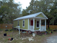 161 Caswell Branch Road Freeport FL, 32439