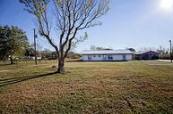 12222 Massey Road Pilot Point TX, 76258