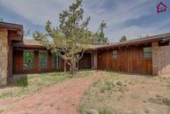 676 Olde Country Road Las Cruces NM, 88007