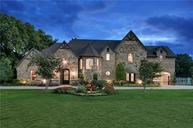 1560 Nightingale Circle Keller TX, 76262