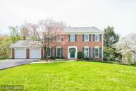 416 Old Stone Road Silver Spring MD, 20904