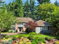 990 Terrace Dr Lake Oswego OR, 97034