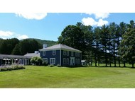 24 Spring Lake Rd Shrewsbury VT, 05738