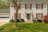 11 New Bedford Court Stafford VA, 22554