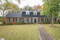 18 Meadow Lane Greenville SC, 29615