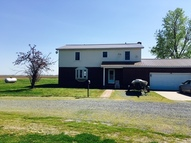 27785 Co Rd 518 Bell City MO, 63735