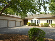 6419 Endwood Drive Long Grove IL, 60047