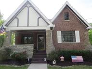 4 Lucerne Avenue Fort Mitchell KY, 41017