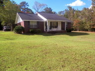 53 Kelly Rose Lane Petal MS, 39465