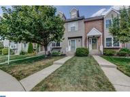 92 Louis James Ct Aston PA, 19014