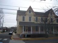 300 W Maple Ave Langhorne PA, 19047