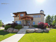 915 Deer Meadow Dr Loveland CO, 80537