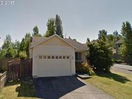 3000 Ne Panache Pl Fairview OR, 97024
